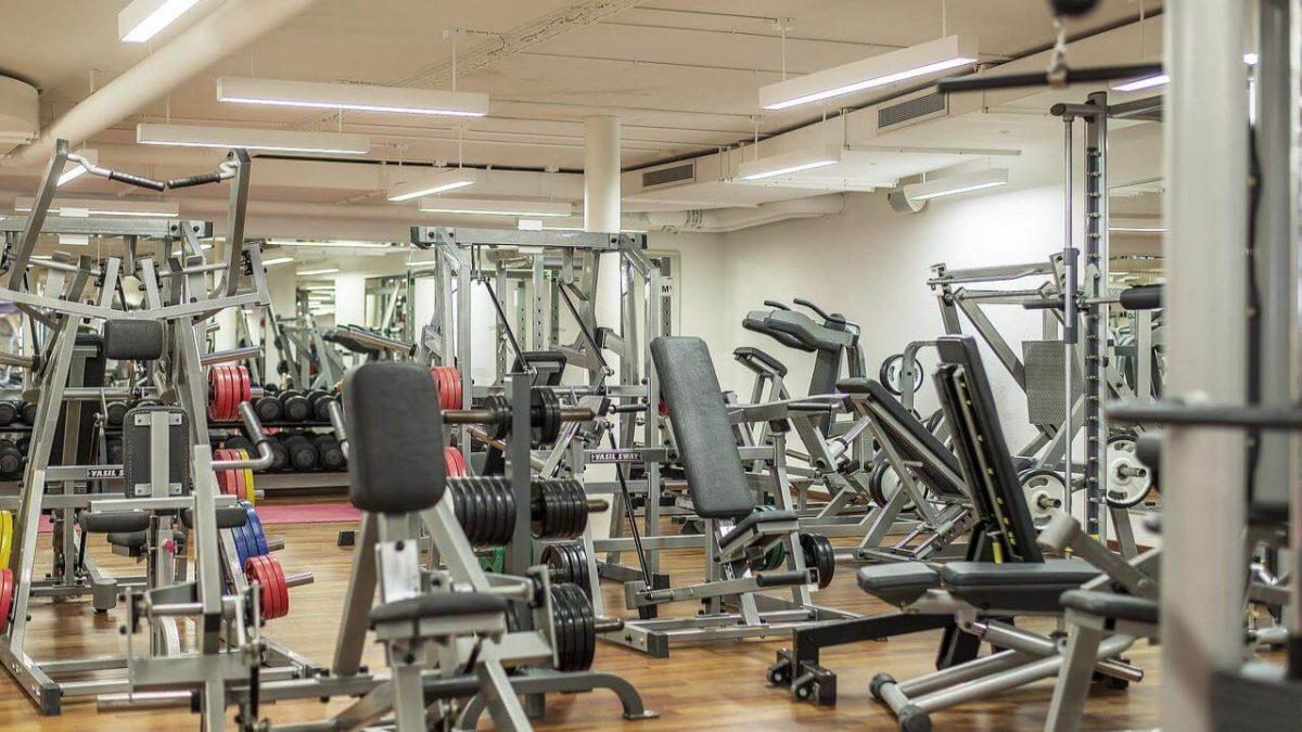 Atlas do ćwiczeń – jaki wybrać, kupić?