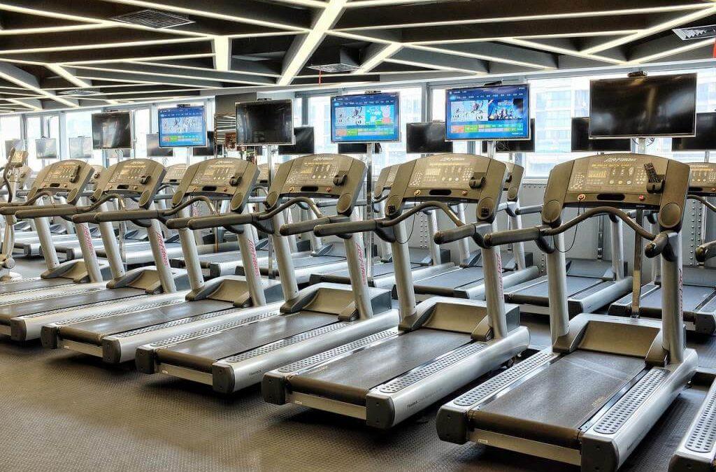 Bieżnia do biegania – jaką kupić, jaka jest najlepsza bieżnia?