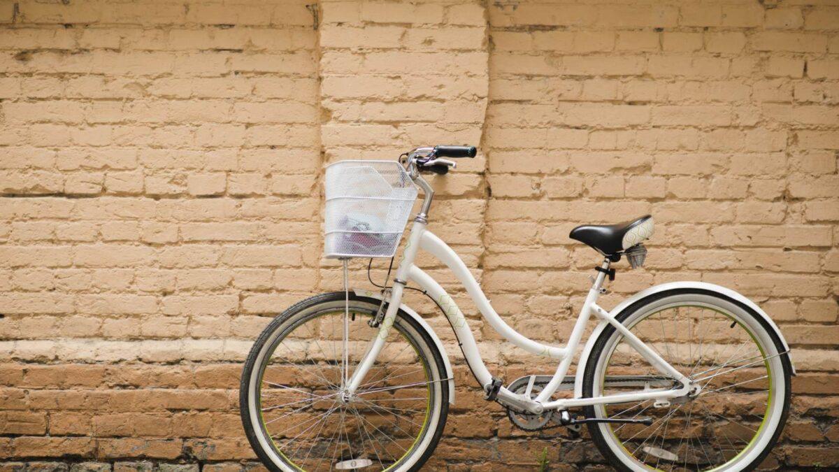 Jaki rower miejski kupić? Wybieramy najlepszy rower miejski